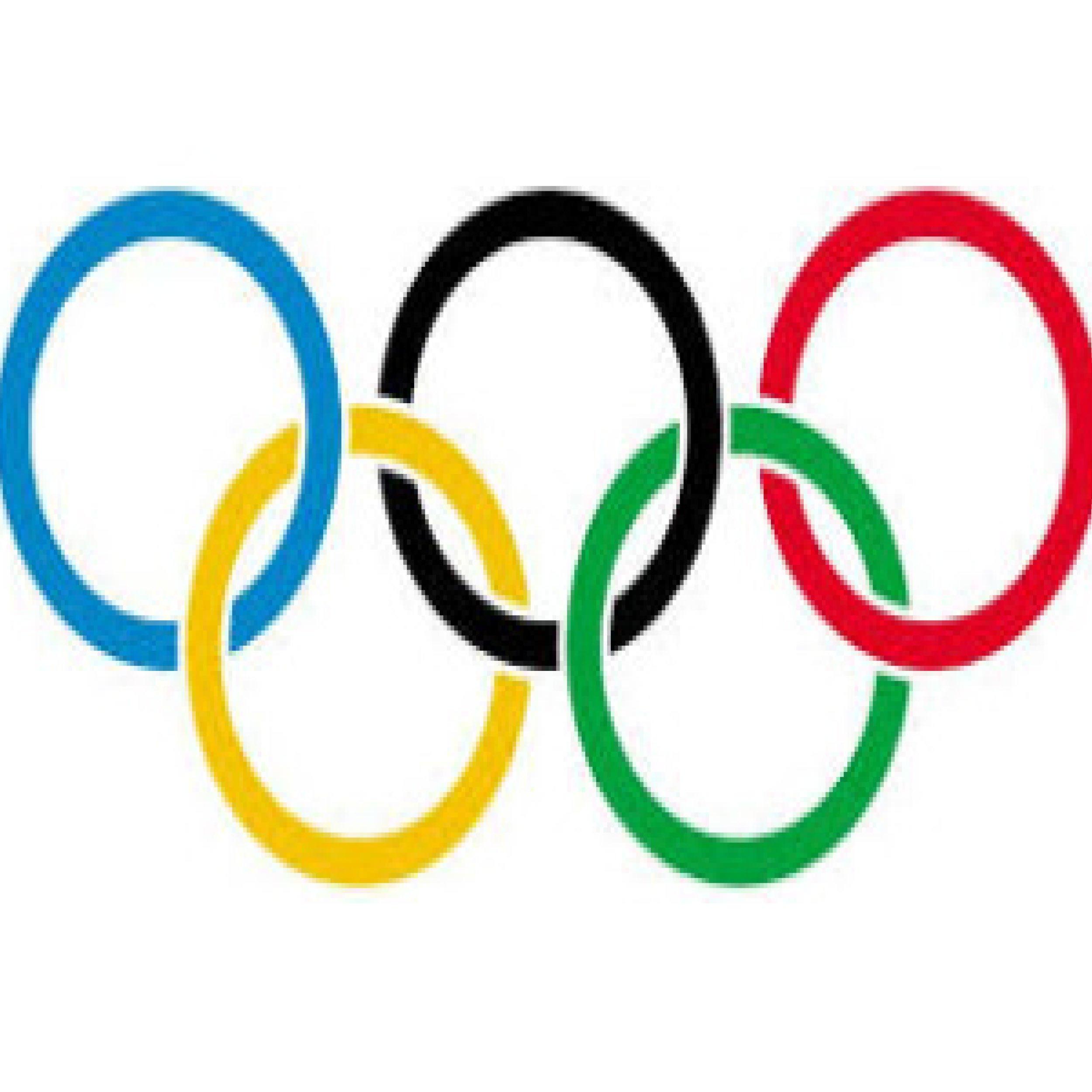 Podcast – Le Olimpiadi moderne