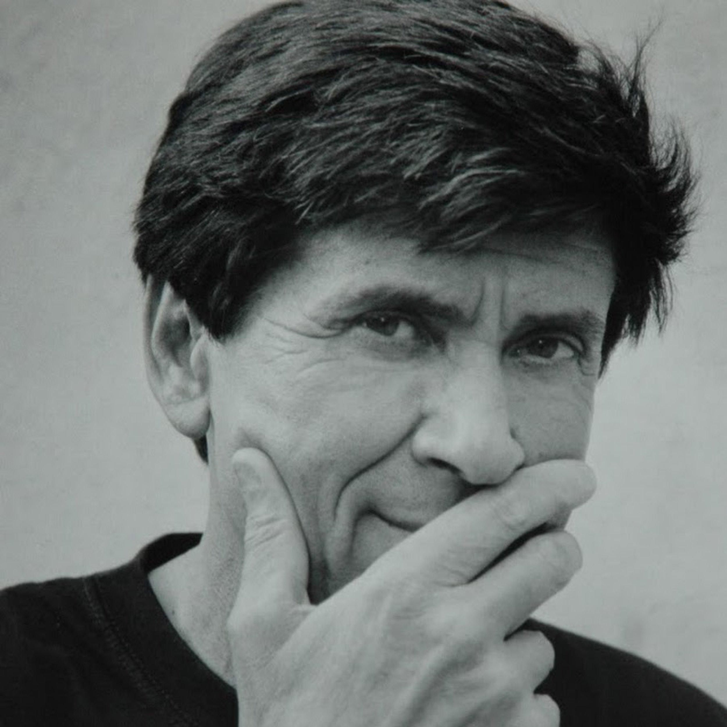 Podcast – Gianni Morandi
