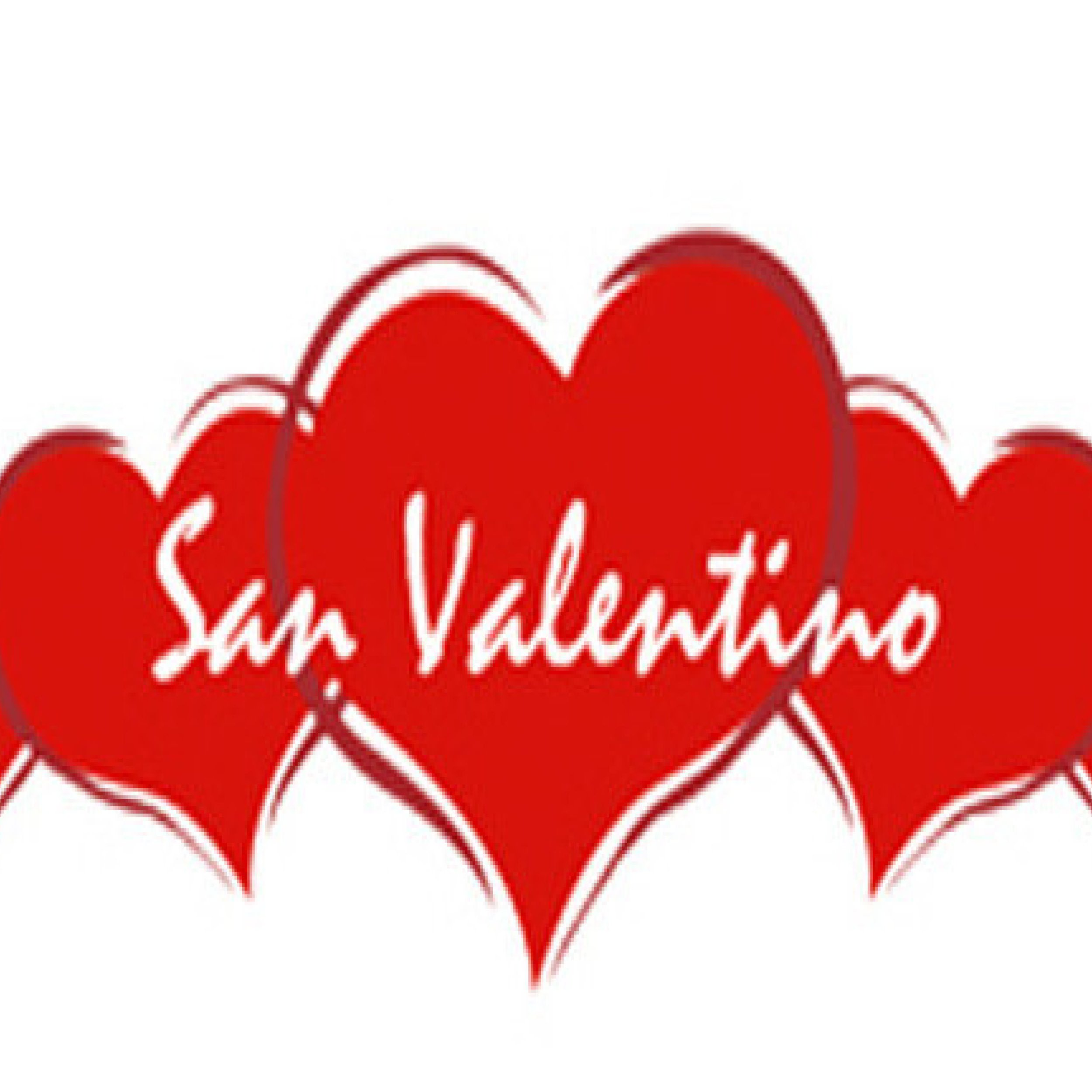 Podcast – San Valentino