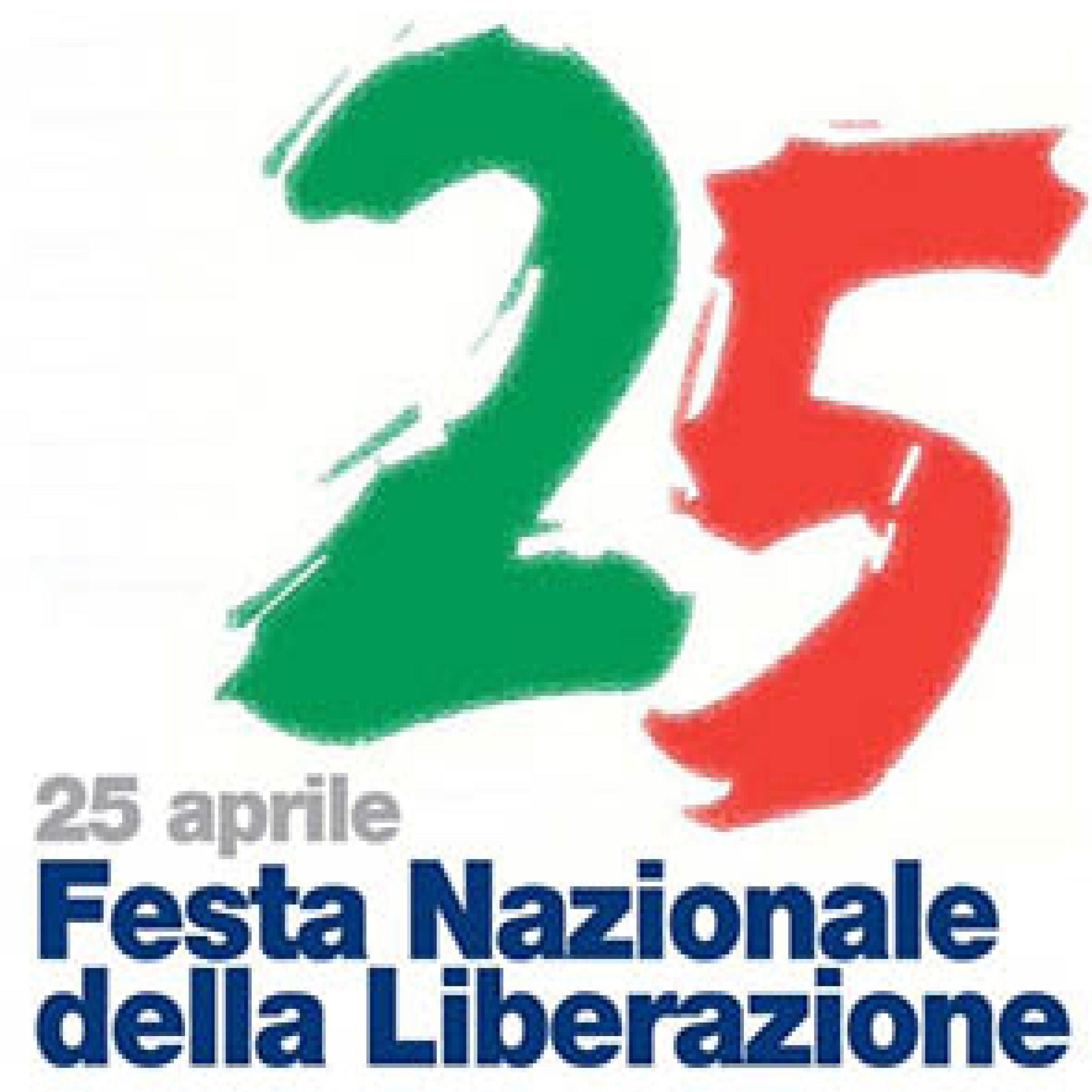 Podcast – Il 25 aprile in Italia