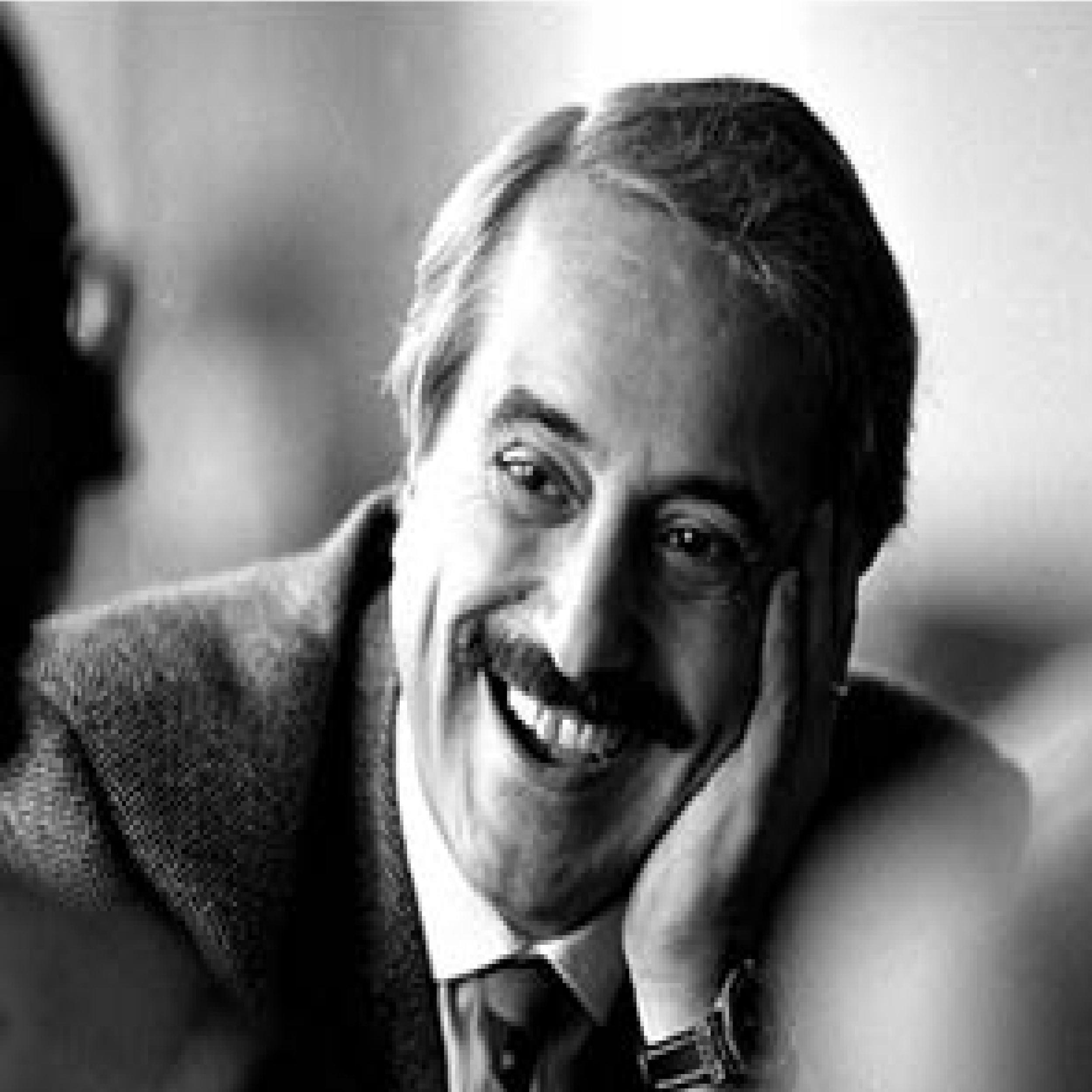 Podcast – Giovanni Falcone