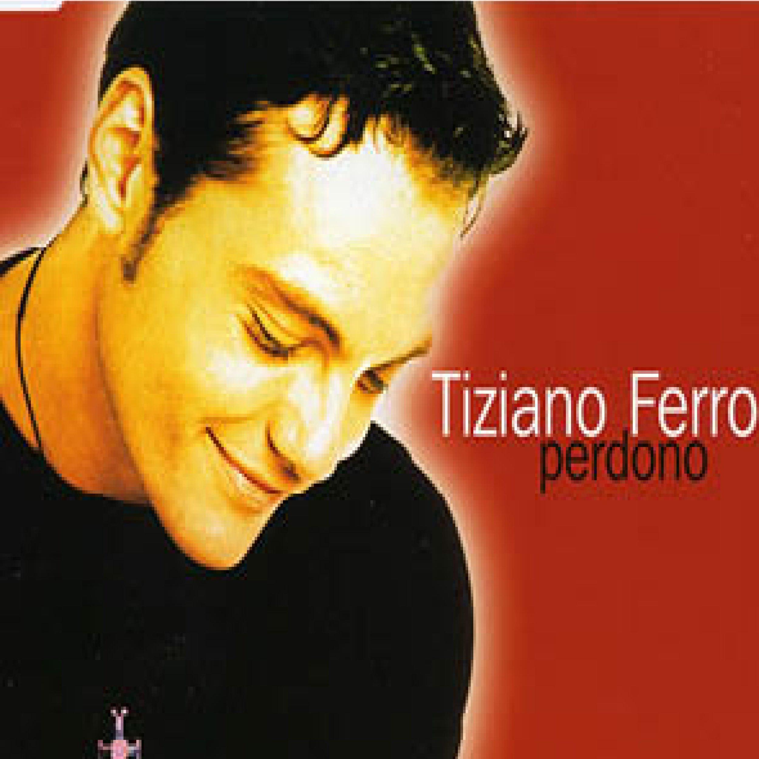 Italian Songs: Perdono