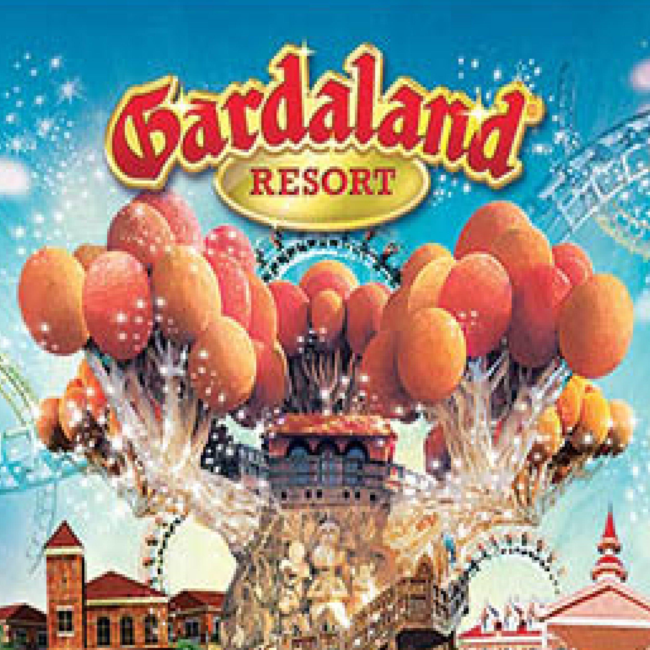 Podcast: Gardaland, il parco divertimenti sul lago