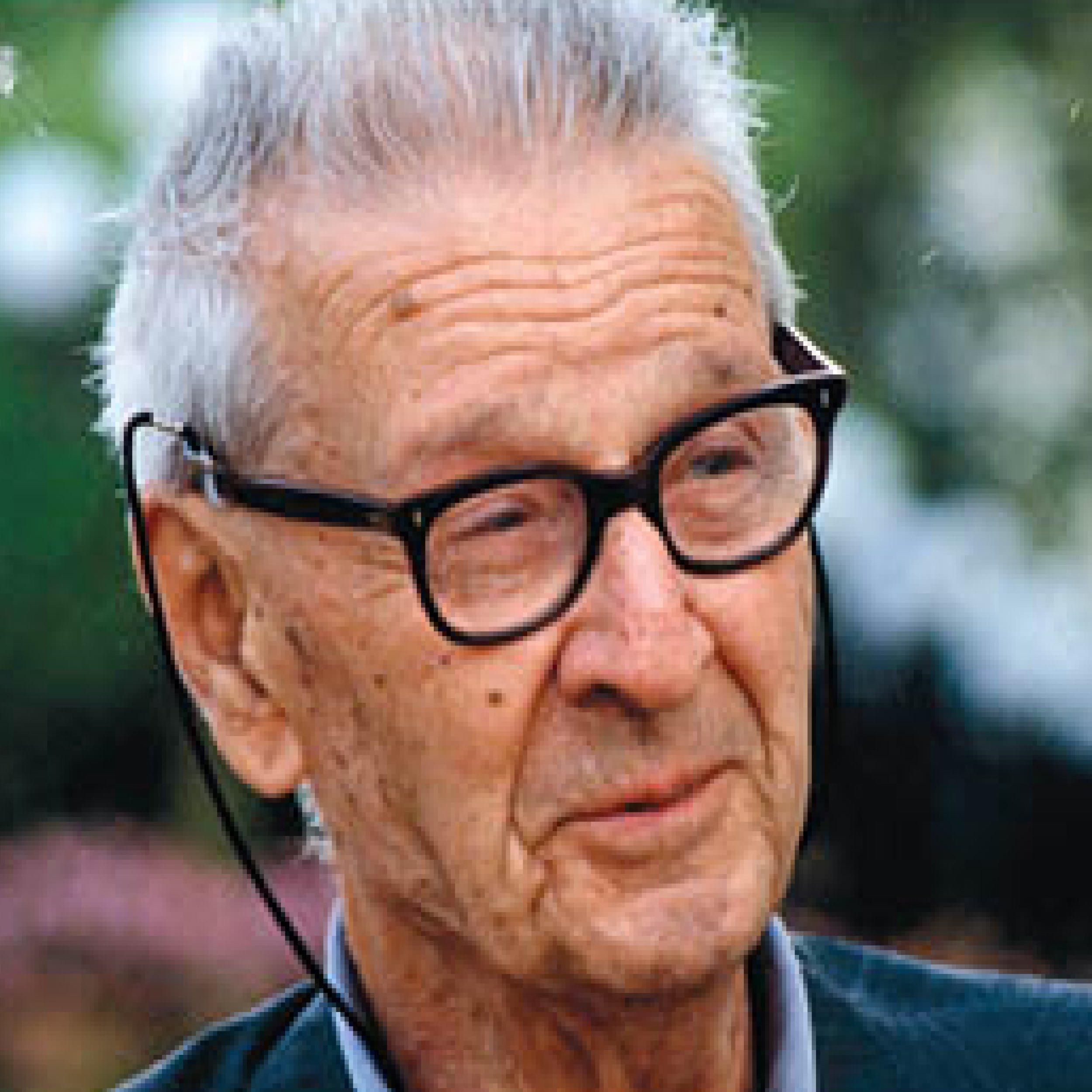 Podcast: Giorgio Perlasca, giusto fra le Nazioni