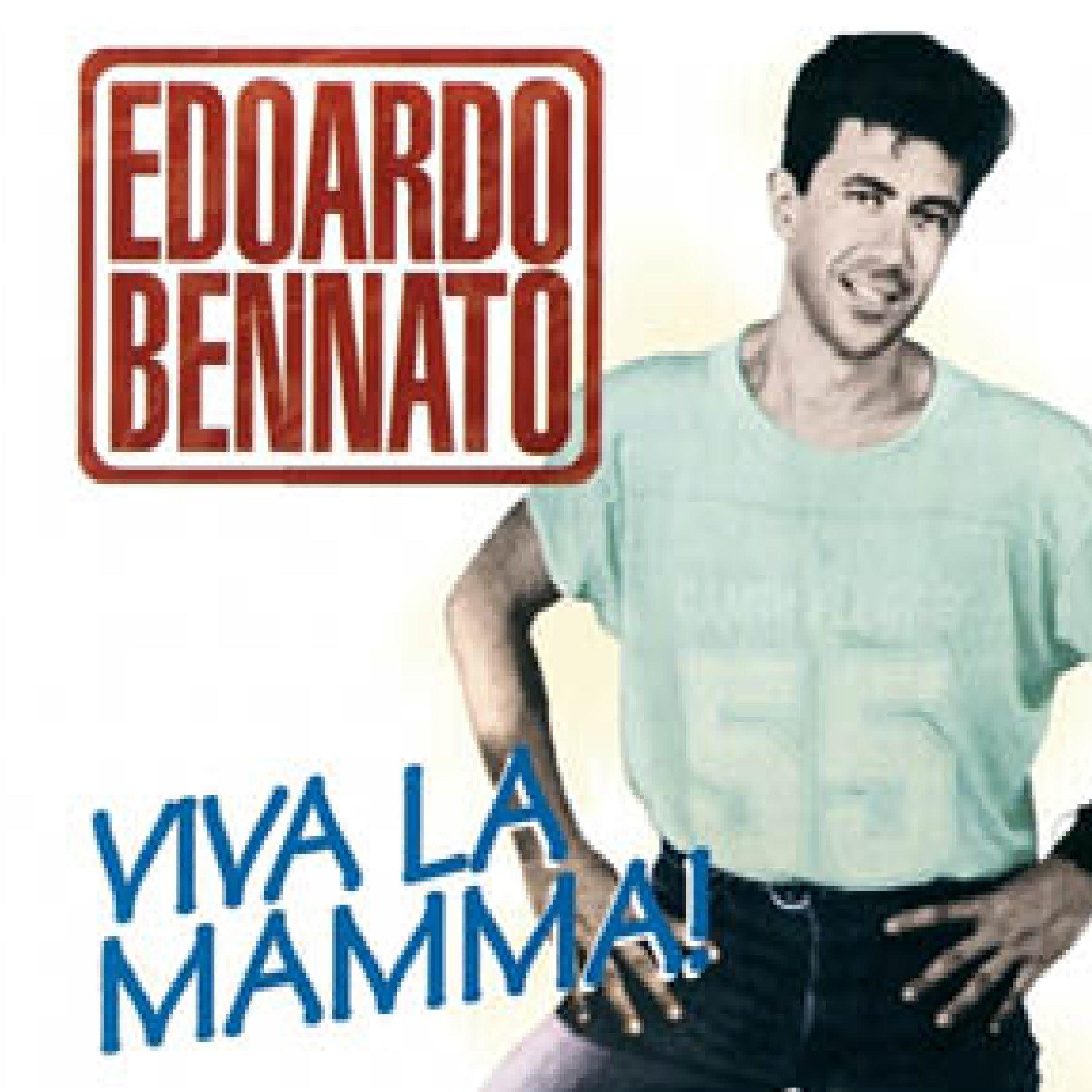 Italian Songs: Viva la mamma