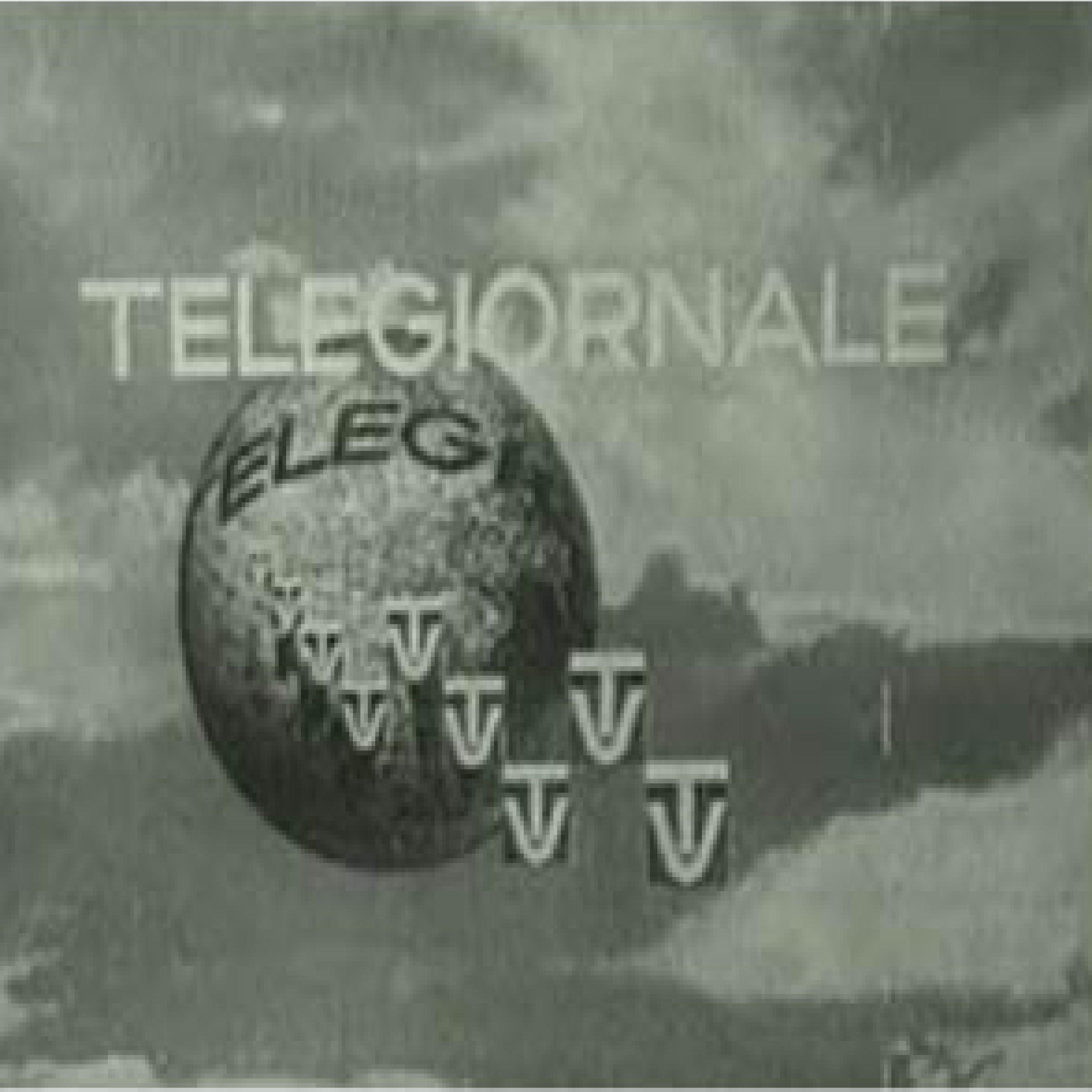 Podcast: Il primo telegiornale italiano