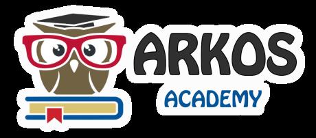Arkos Academy