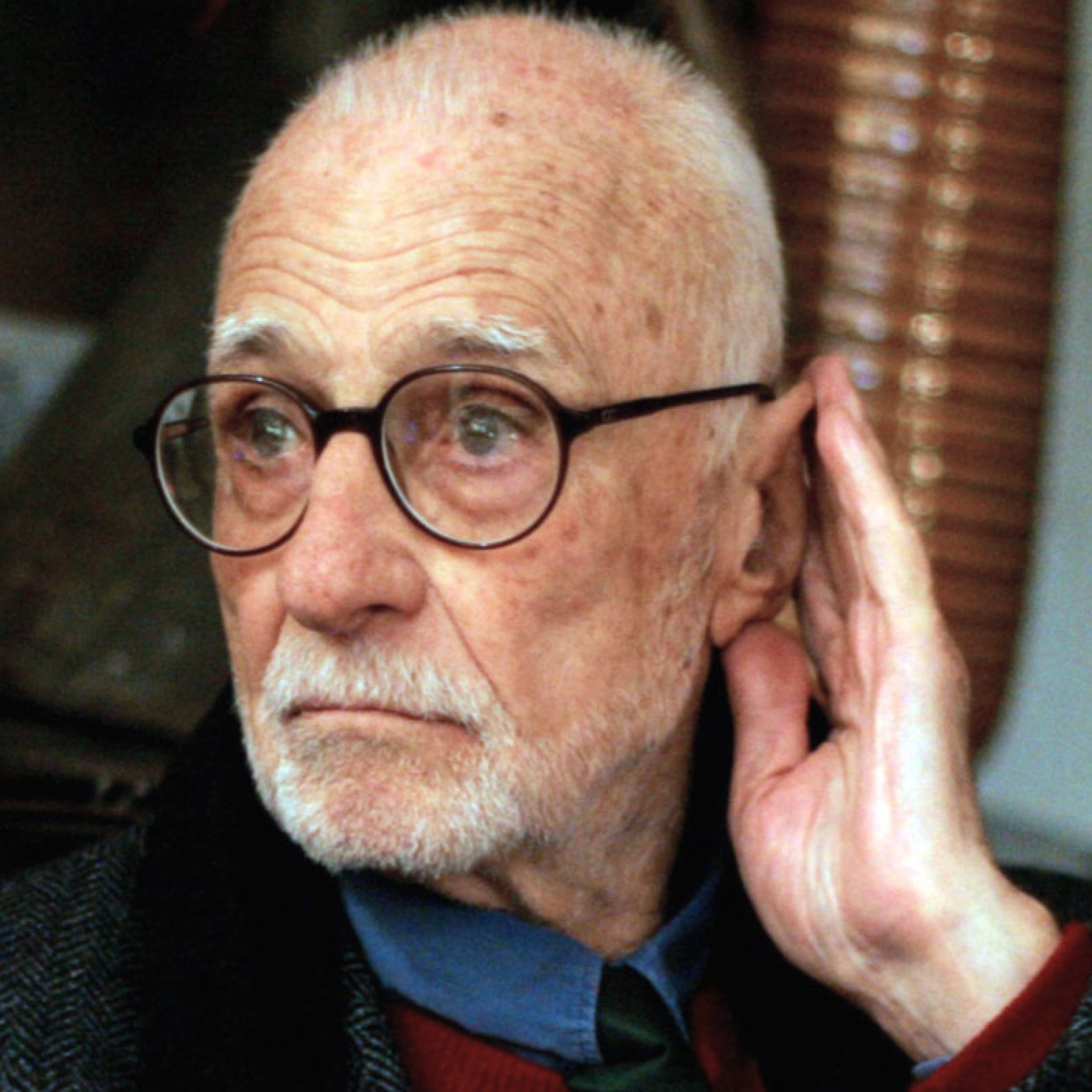 Podcast: Mario Monicelli