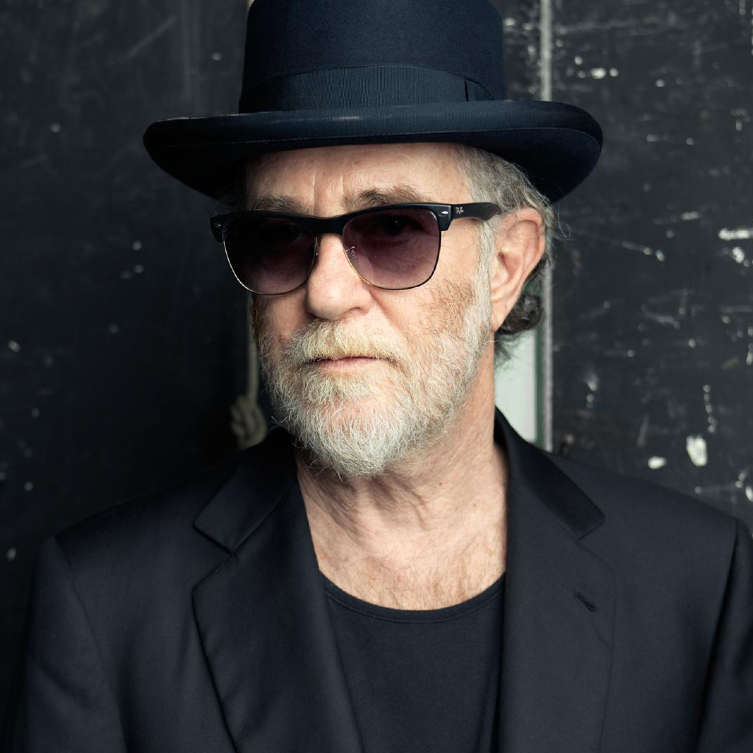 Podcast: Francesco De Gregori